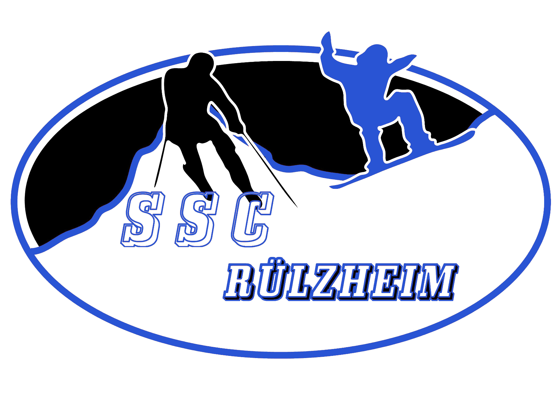 SSC Rülzheim