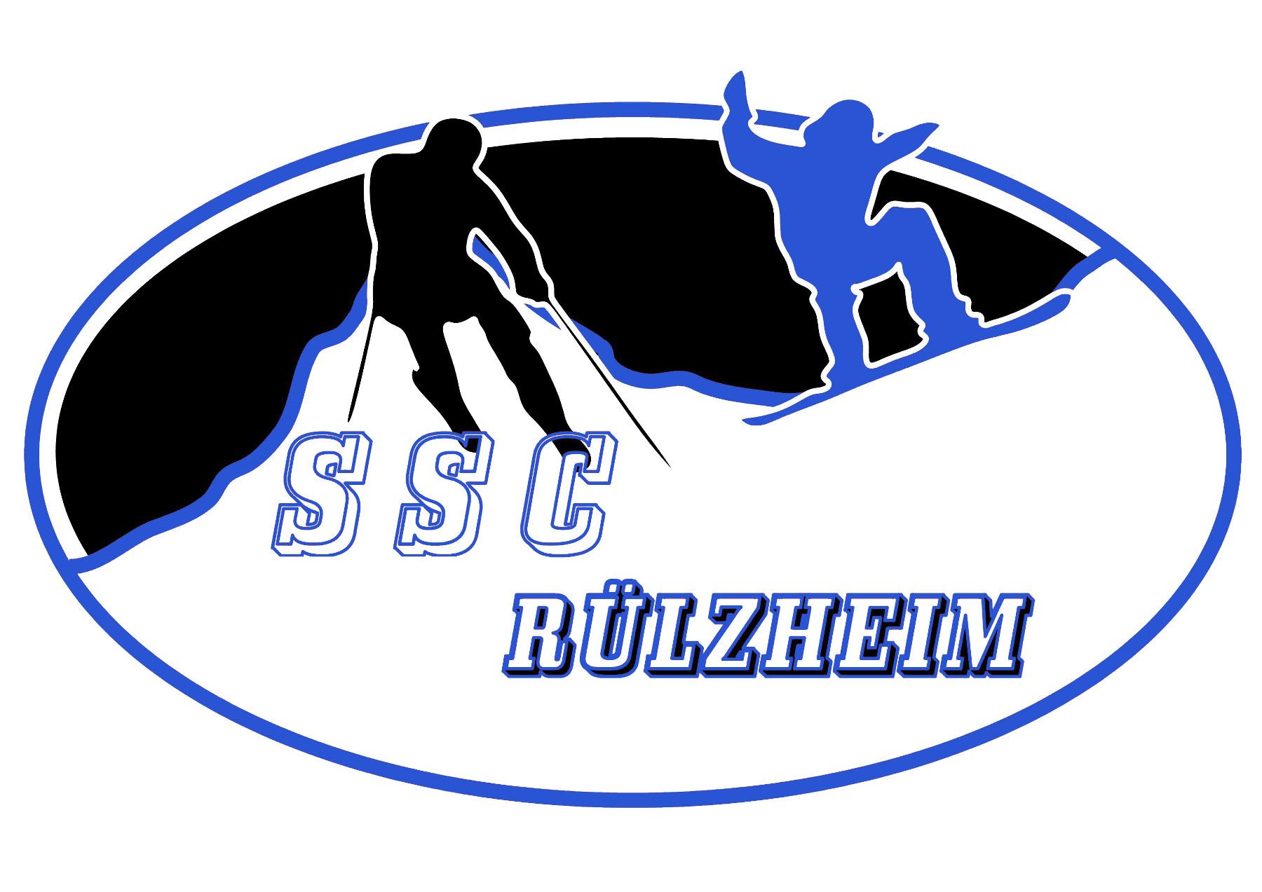 SSC Rülzheim