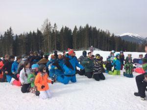 jugend snowcamp2